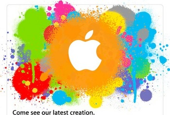 apple-card-2010-thumbnail2.jpg